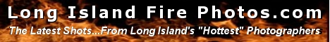 Long Island Fire Photos.com