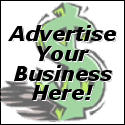 Advertise here 125x125px