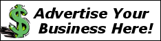 Advertise here 234x60px